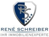 René Schreiber Immobilien